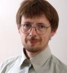 Jan Navratil