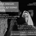 Pozvanka_beseda_PNG_FINAL
