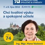 Pohlednice_Vacková