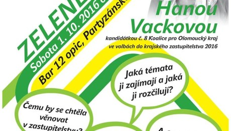 plakát-HV